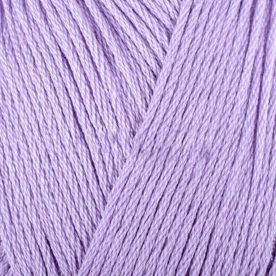 Детский хлопок Цвет.178 Светлосиреневый (Пехорка, Пехорка) успешная 220м цвет 178 светлосиреневый пехорка пехорка