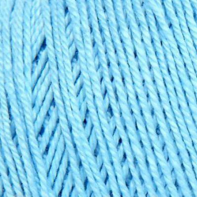 Успешная 220м Цвет.05 Голубой (Пехорка, Пехорка)