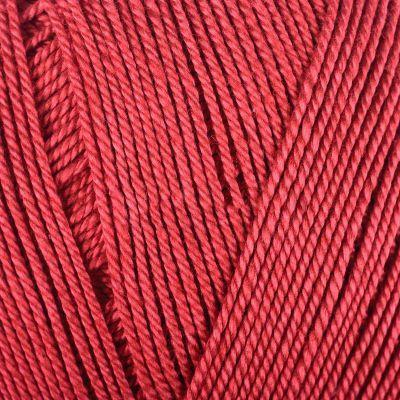 Успешная 220м Цвет.06 Красный (Пехорка, Пехорка) успешная 220м цвет 178 светлосиреневый пехорка пехорка