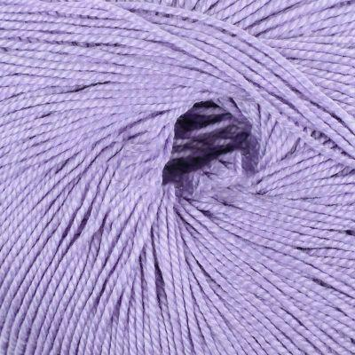 Успешная 220м Цвет.178 Светлосиреневый (Пехорка, Пехорка) успешная 220м цвет 178 светлосиреневый пехорка пехорка