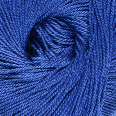 Успешная 220м Цвет.26 Василек (Пехорка, Пехорка) успешная 220м цвет 178 светлосиреневый пехорка пехорка