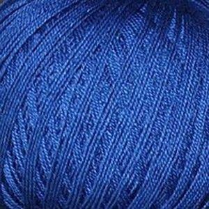 Цветное кружево Цвет.26 Василек (Пехорка, Пехорка)