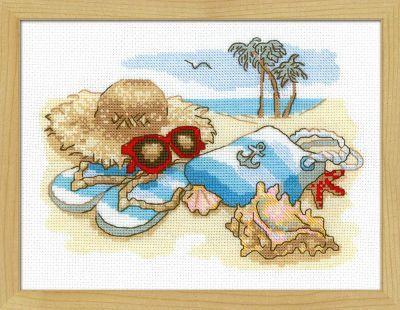 1719 Отдых на море (Сотвори Сама, Сотвори Сама) екатерина слинкина создатели сотвори меня снова