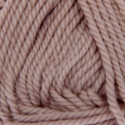 Зимний вариант Цвет.181 Жемчуг (Пехорка, Пехорка) носочная цвет 181 жемчуг пехорка пехорка