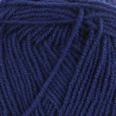 Удачная Цвет.795 Яркий синий (Пехорка, Пехорка) аккумуляторная ударная дрель шуруповерт makita 18v 5ah x2 case dhp481rte