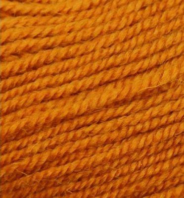 цены Народная Цвет.447 Горчица (Пехорка, Пехорка)