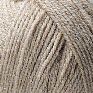 Носочная Цвет.181 Жемчуг (Пехорка, Пехорка) носочная цвет 181 жемчуг пехорка пехорка