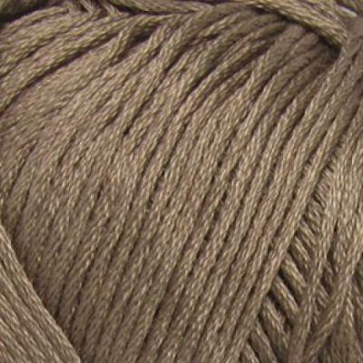 Весенняя Цвет.388 Т.верба (Пехорка, Пехорка) весенняя цвет 04 темносиний пехорка пехорка