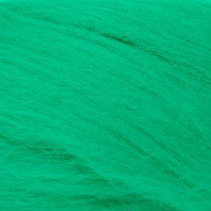 Шерсть для валяния тонкая Цвет.335 Изумруд (Пехорка, Пехорка) удачный выбор цвет 581св изумруд пехорка пехорка