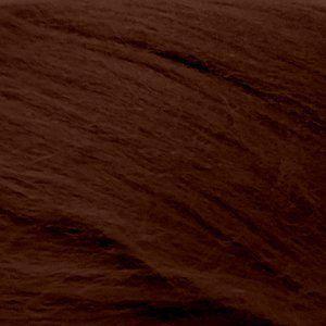 Шерсть для валяния полутонкая Цвет.173 Грильяж (Пехорка, Пехорка) набор для творчества hobby time шерсть для валяния полутонкая гребенная лента суровая 50гр