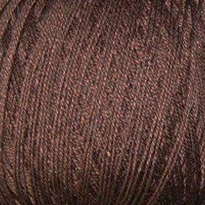 Ажурная Цвет.173 Грильяж (Пехорка, Пехорка) ажурная цвет 411 мята пехорка пехорка