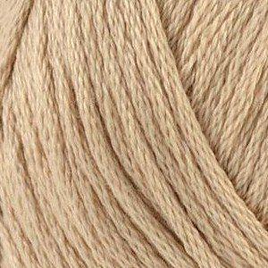 Весенняя Цвет.124 Песочный (Пехорка, Пехорка) весенняя цвет 04 темносиний пехорка пехорка