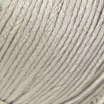 Весенняя Цвет.43 Суровый лен (Пехорка, Пехорка) весенняя цвет 04 темносиний пехорка пехорка