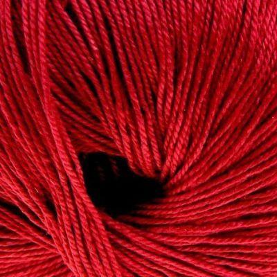 Успешная 220м Цвет.07 Бордо (Пехорка, Пехорка) успешная 220м цвет 178 светлосиреневый пехорка пехорка