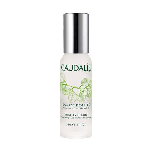 Caudalie Вода для красоты лица 30 мл (Caudalie, Demaquillante)
