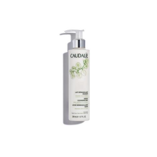 Купить Caudalie Молочко для лица очищающее для всех типов кожи 200 мл (Caudalie, Cleanser & Toners), Франция