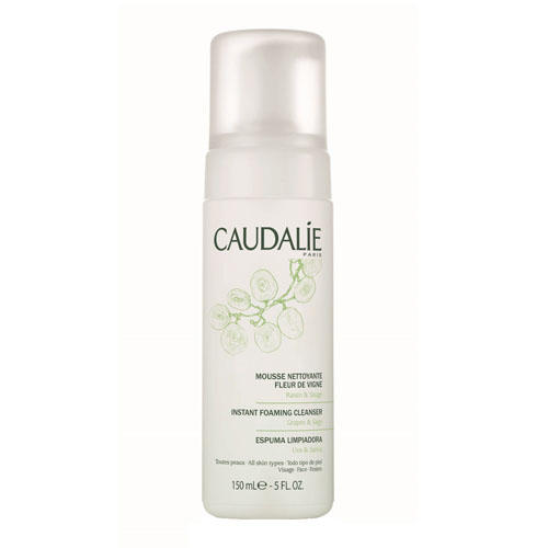 Caudalie лосьон лосьон caudalie 100ml