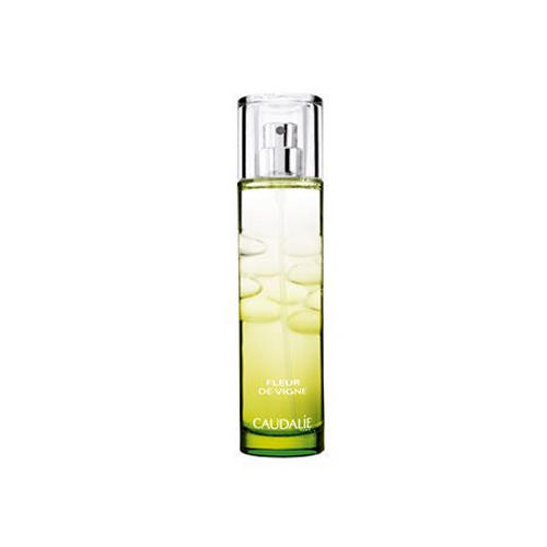 Caudalie Освежающая вода Fleur De Vigne/Флер Де Вин 50 мл (Освежающая вода)