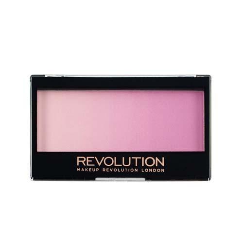 Хайлайтер Gradient Highlighter (Makeup Revolution, Лицо) хайлайтер revolution makeup gradient highlighter sunlight mood lights цвет sunlight mood lights variant hex name dd8c71