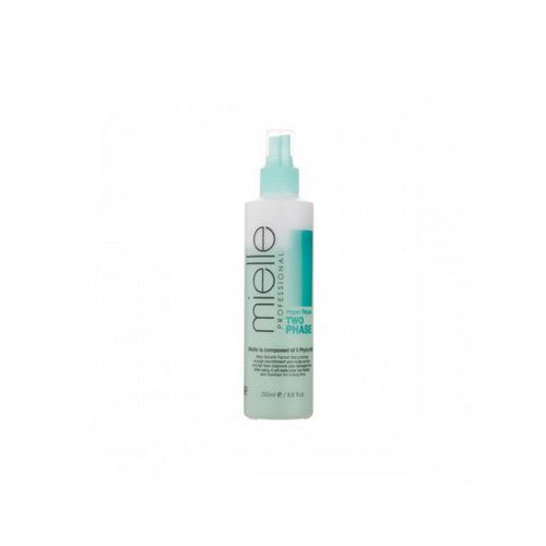 Купить JPS Двухфазное средство для восстановления волос 250 мл (JPS, Для волос), Южная Корея