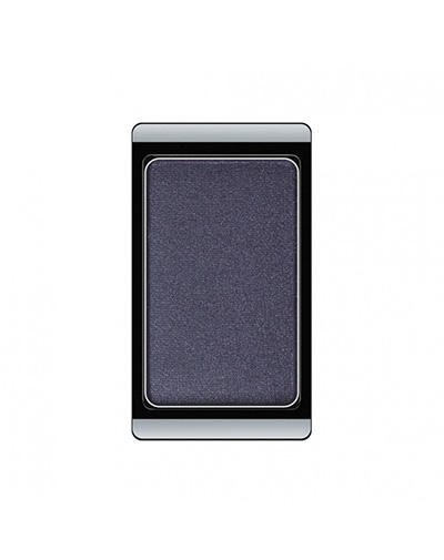 заказать Перламутровые тени для глаз, тон 80, 0,8 г (Artdeco)