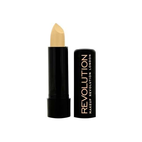 консилер makeup revolution