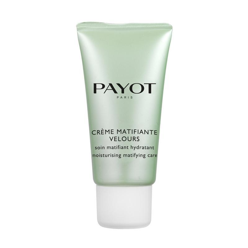 Payot Регулирующий крем-флюид против высыпаний 50 мл (Payot, Pate Grise)