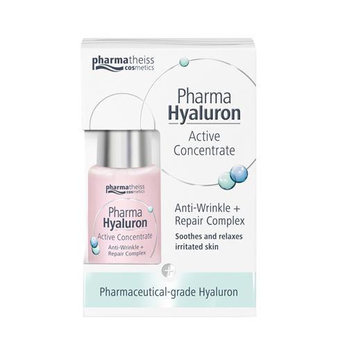 """Medipharma Cosmetics Сыворотка для лица """"Восстановление"""""""
