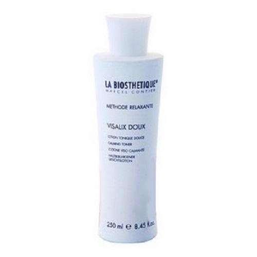 LaBiosthetique Успокаивающий тоник для чувствительной кожи 250мл (Methode Relaxante)
