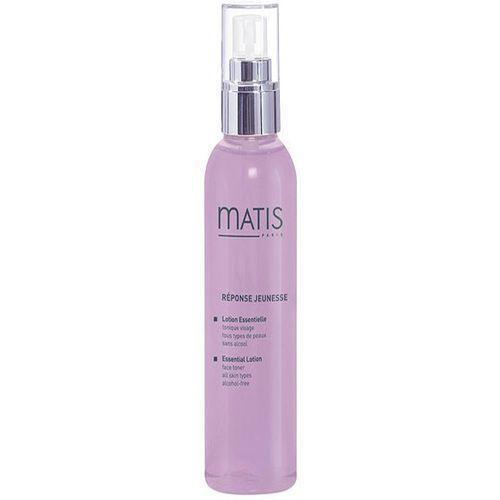 Тонизирующий лосьон 200 мл (Matis) лосьон matis pure lotion
