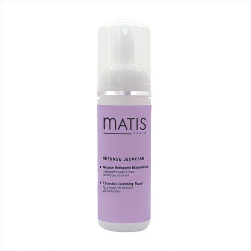 Мусс очищающий 150 мл () (Matis)