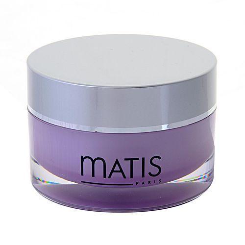 Крем для радикального улучшения кожи 50 мл (Matis) крем matis reviving cream airless