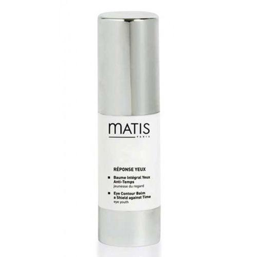Контурный бальзам для глаз 15 мл () (Matis)