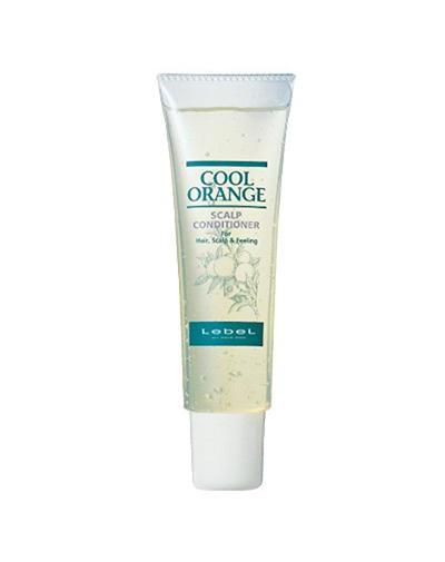 Кондиционер очиститель Cool Orange 240 г (Lebel, COOL ORANGE)