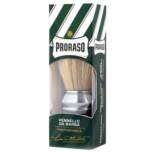 Proraso Помазок (Proraso, Для бритья)