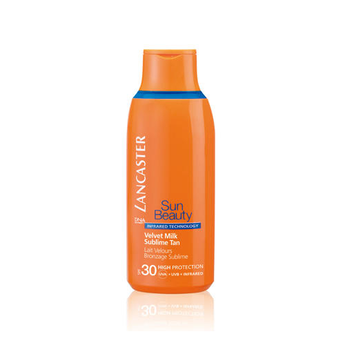 ������ �������� ����������� ��� ���� spf30 175 �� (Body Protection)