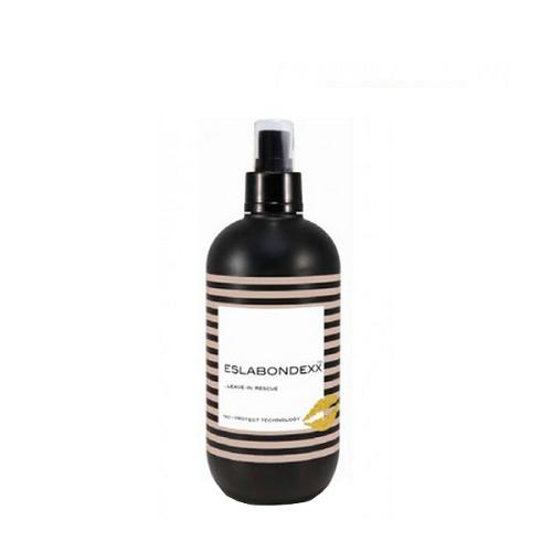 Eslabondexx Несмываемый уход 150 мл (Eslabondexx, ESLABONDEXX) несмываемый уход для волос отзывы
