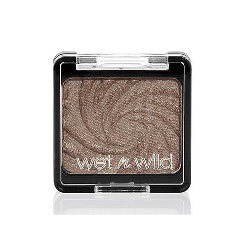 Тени для век одноцветные Color Icon Eyeshadow Single, 2 г (WetNWild, Глаза) цены онлайн