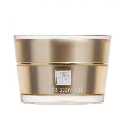 Beauty Style Лифтинговый ночной крем для лица 30 мл (Apple Stem Cell)