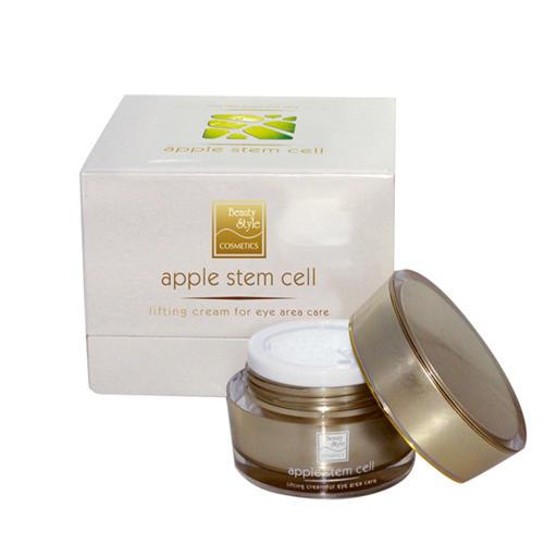 Лифтинговый крем для области вокруг глаз 20 мл (Apple Stem Cell)