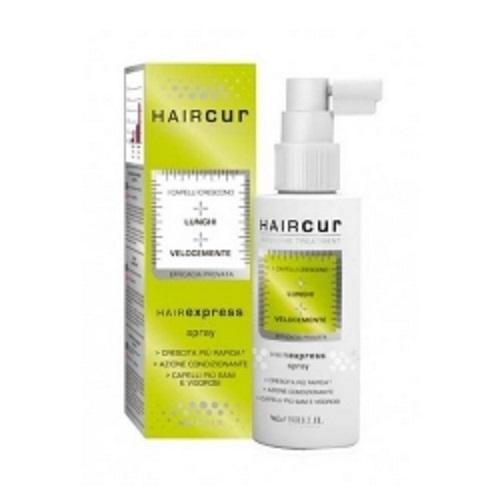 Brelil Professional Сыворотка для интенсивного роста волос 100 мл (Brelil Professional, Haircur)