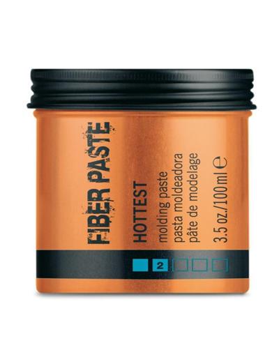 Купить Lakme Fiber Paste Моделирующая паста для волос 100 мл (Lakme, Средства для укладки), Испания