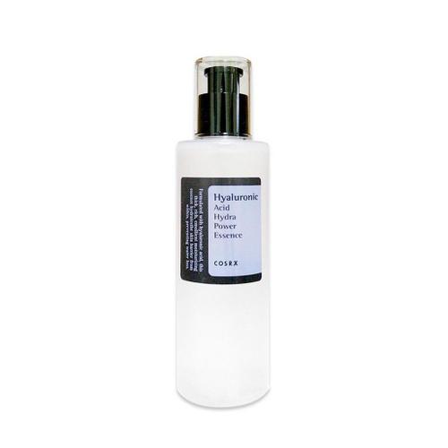 Фото - Эссенция увлажняющая с гиалуроновой кислотой 100 мл (COSRX, Уход) эссенция ампульная с экстрактом центеллы 20 мл cosrx уход
