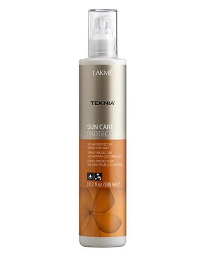 Sun care Спрей для волос солнцезащитный 300 мл (Lakme, Sun care)