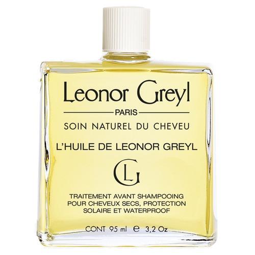 Масло Леонор Грейл 95 мл (Масла и маски) (Leonor Greyl)