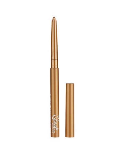 Twist Up Lipliner 648 Gold Карандаш для губ автоматический (, Губы) цены онлайн