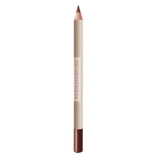 Устойчивый карандаш для губ Longstay Lip Shaper (Seventeen, Губы)