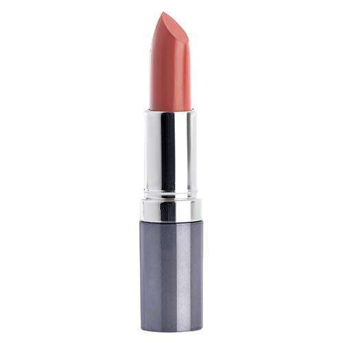 Увлажняющая помада для губ Lipstick Special (Seventeen, Губы) губная помада seventeen lipstick special увлажняющая оттенок 405 5 г