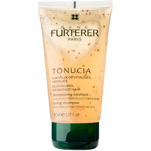 Tonucia ������� ������������ 200 �� (Tonucia)