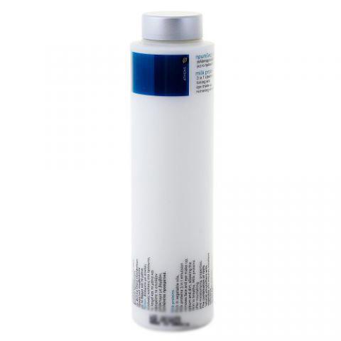 Очищающее средство 3 в 1 с молочными протеинами 200 мл (Korres Ежедневное Очищение)